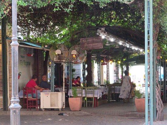Το Πετρινό, Κομοτηνή - Κριτικές εστιατορίων - Tripadvisor