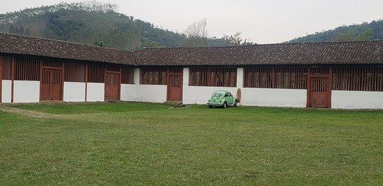 Foto Valenca