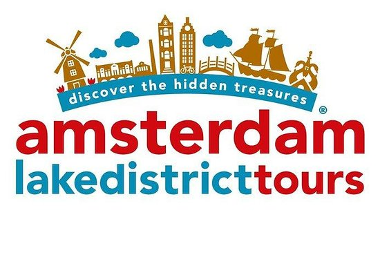 ‪Amsterdam Lake District Tours‬