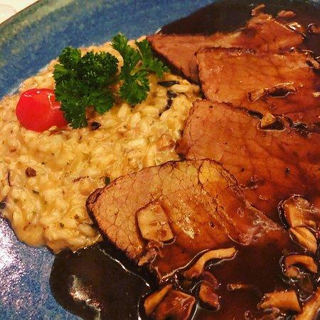 Изображение Des Cucina