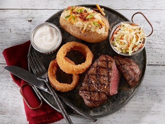 FOOD FIGHT BBQ, Brampton Commander en ligne Restaurant