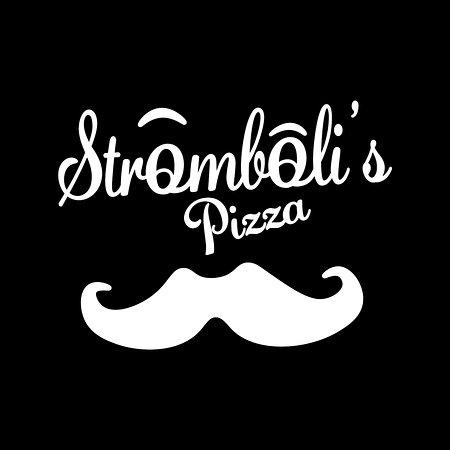 Stromboli's Pizza Bilgola Plateau (02) 8919 0703 14/1 Bilambee Ave, Bilgola Plateau NSW 2107