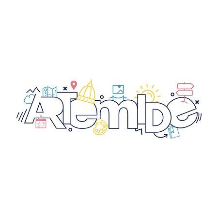 Artemide Associazione Culturale