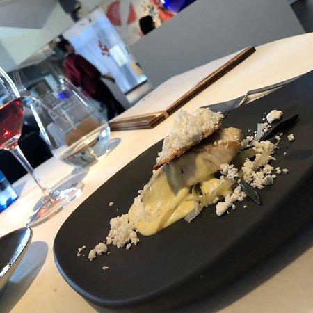 imagen Cocinandos en León