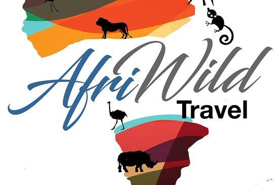 AfriWildTravel