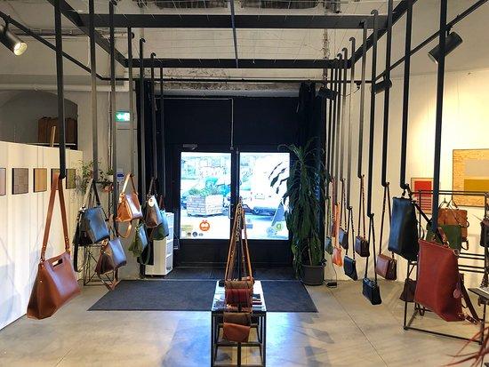 Stella Soomlais Studio