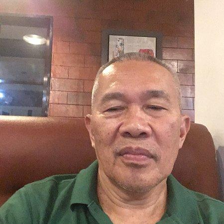 Marawi, Filippinene: Sarabi September 2019.