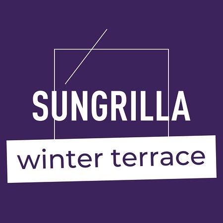Sungrilla Club