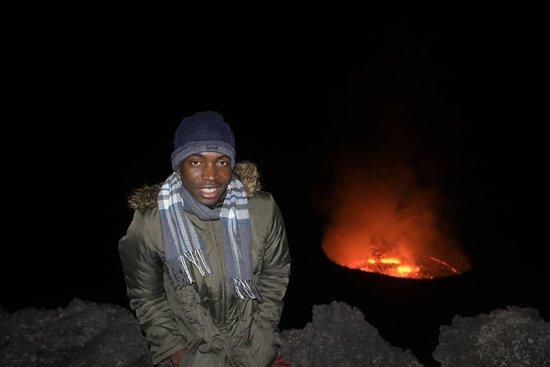 Goma ภาพถ่าย