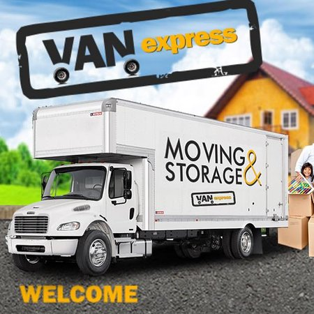 Pine Brook, NJ: NJ movers have both short and long term storage solutions. Whether you need a place to store your belongings while you are in between houses, or you will be leaving your items in our unit for a certain period of time, NJ movers will have a solution for you. Even if you just need our storage services for a very brief amount of time, we can accommodate your needs. Just rely on Van Express Moving to keep your precious belongings safe, dry and intact for the time necessary.