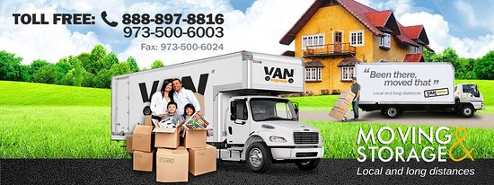 Pine Brook, NJ: If you are looking for the best moving services NJ has to offer, look no more! You have one of the best moving companies NJ is proud of right in front of you! Our Van Express Moving brings you full and partial moving services for your local, long distance and interstate relocations. No matter if you are moving your household or business offices, we are at your disposal. Contact us for packing services or to help you relocate senior citizens, we do it all.