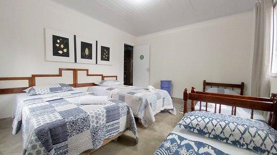 Casa Morro do Moreno, Hotels in Vila Velha