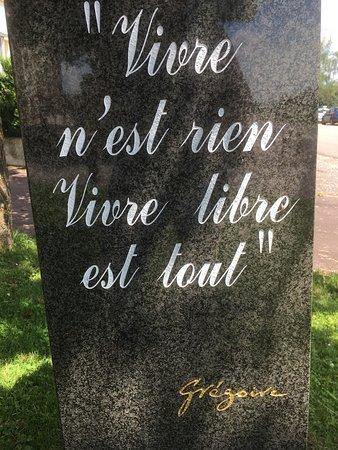 لورين, فرنسا: Lorraine