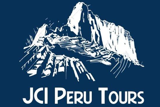 JCI PERU TOURS