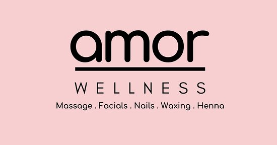 Amor Wellness