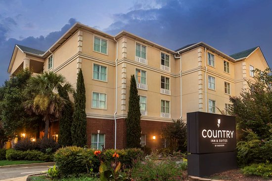 Country Inn & Suites by Radisson, Athens, GA