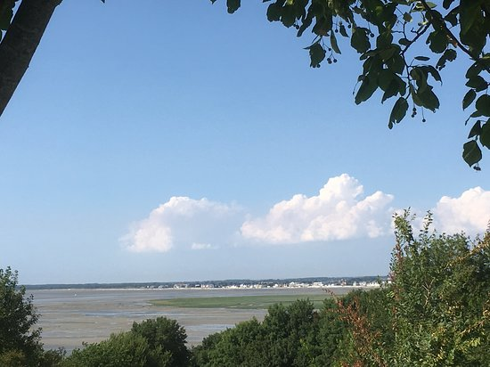 Нор-Па-де-Кале, Франция: Pas-de-Calais