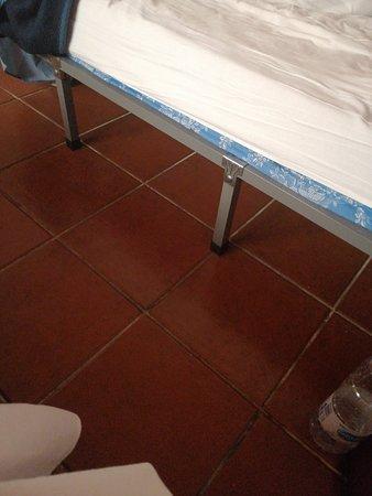 Noguera de Albarracin Photo