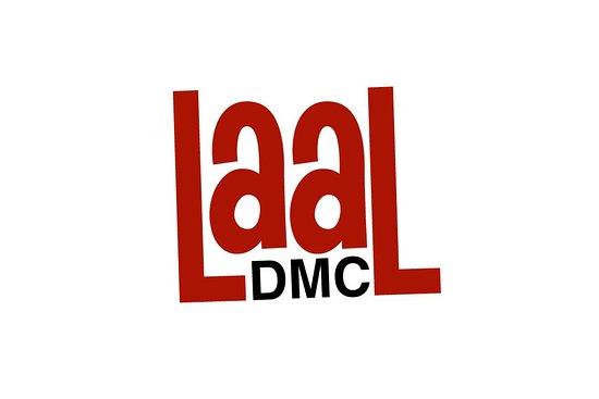 Laal Dmc