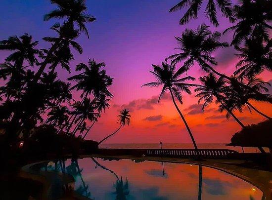 Prainha Resort