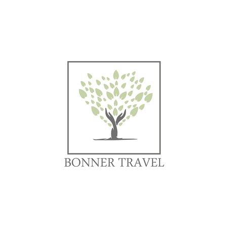 Bonner Travel