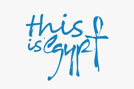 This Is Egypt Aswan