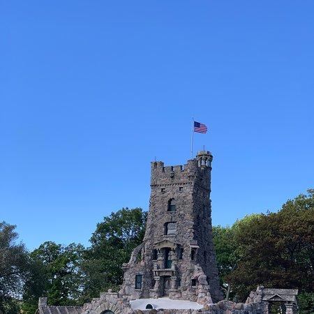 Thousand Islands New York, Нью-Йорк: Anniversary Tour