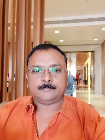 Raxaul, India: Fantastic trip  Its really fantastic experience at Raddison Blu Jaipur services are really great specially I would like to recommend Mr.Ghnshyam  his te...  Date of stay: September 2019
