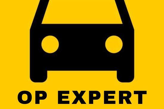 OP EXPERT