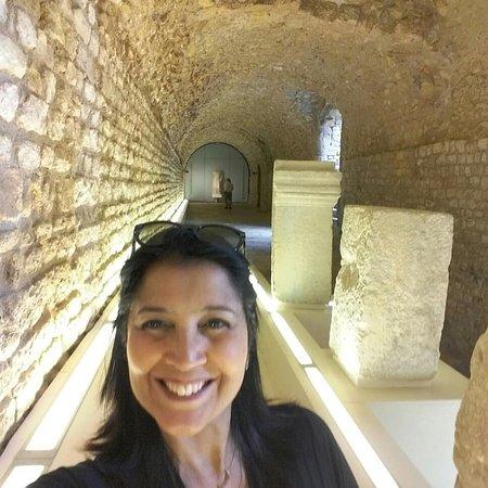 Tarragona Free Walking Tour