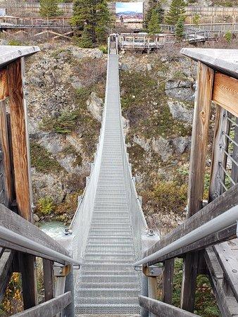 Stikine Region Photo