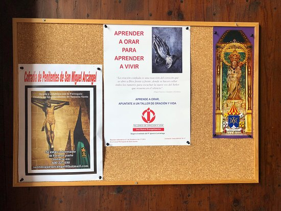 Esglesia de Santa Catalina de Siena