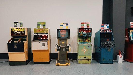 Игровые автоматы 48в1 скачать