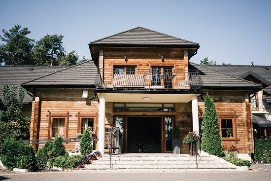 Kleszczele - Urzd Miasta i Gminy - Oficjalna Strona Internetowa