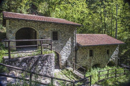 Fivizzano صورة فوتوغرافية