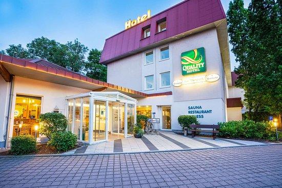 Casino Gotha