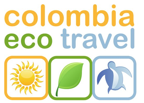 Colombia Eco Travel : Ecotourism and Sustainable Colombia Tours