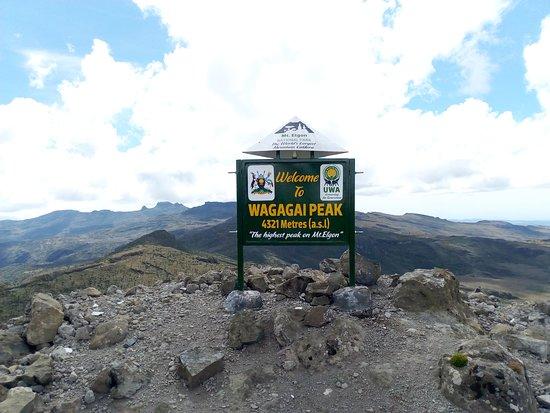 Foto de Eastern Region
