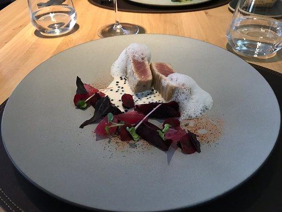 Restaurant Cote Jardin Gien Restaurant Reviews Photos