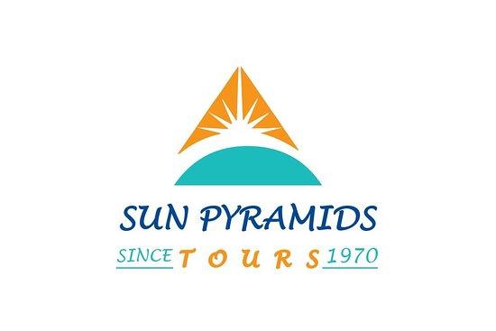 Sun Pyramids Tours Hurghada