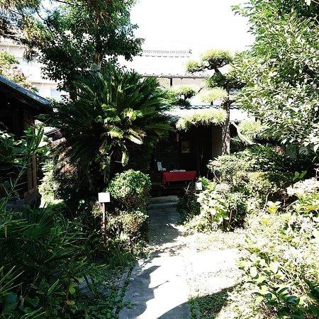 Kichijo-ji Temple