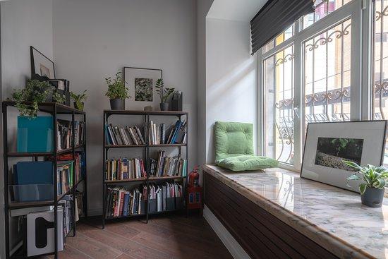 Fotobiblioteka