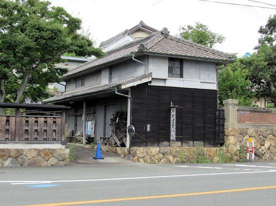 Himekaido Museum