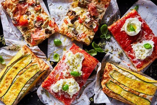 Princi London Soho Updated 2020 Restaurant Reviews