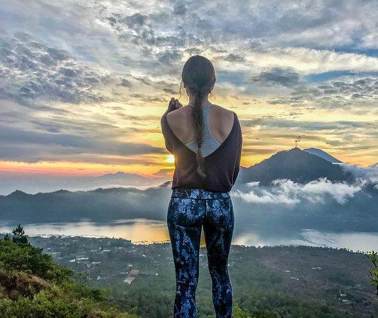 Bali Mandala Tours