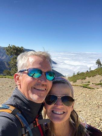 Mt Baldy Ski Area Mount Baldy 2019 All You Need To