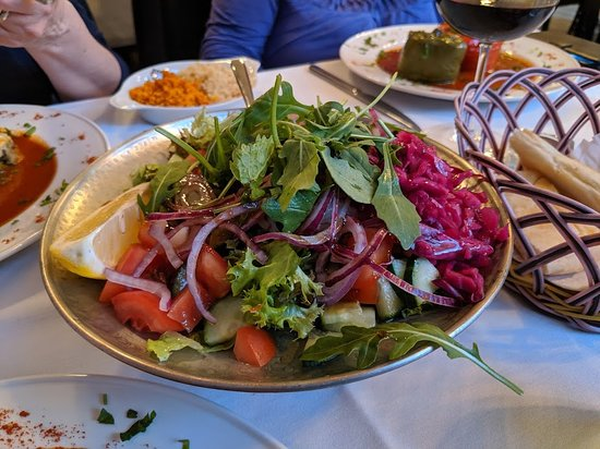 The Best Turkish Food In West Bromwich Updated November 2020 Tripadvisor