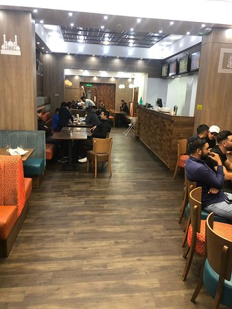 Shinwari Bradford Updated 2020 Restaurant Reviews Photos Restaurant Reviews Food Delivery Takeaway Tripadvisor