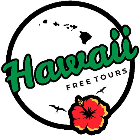 Hawaii Free Tours