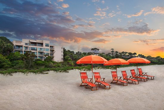 The 10 Best Hotels In Tybee Island Ga